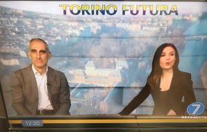 Torino_futura