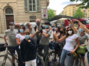 gruppo_bici