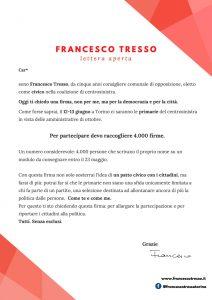 lettera_4001firme
