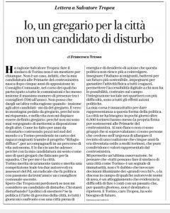 lettera_Repubblica